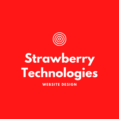 Strawberry Technologies